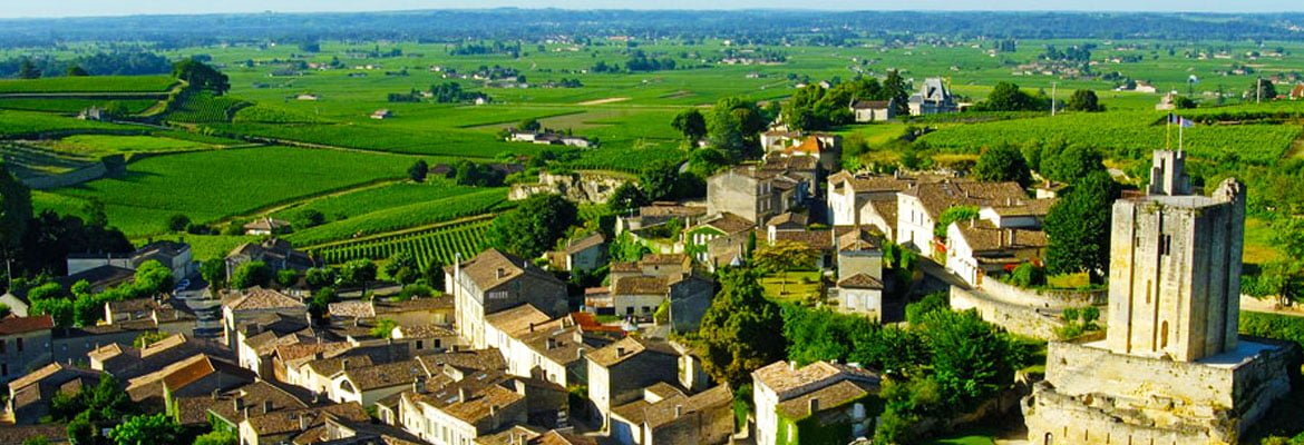B-Wine-Tour-Bordeaux-Medoc- Saint Emilion