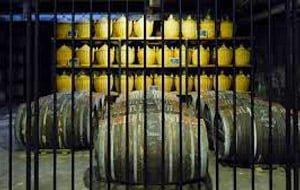B-Wine-Tour-Bordeaux-Cognac-03
