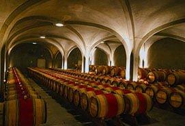 B Wine Tour - Chateau Chai