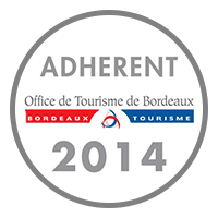 B Wine Tour - Adherent Office Tourisme 2014