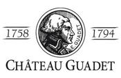 Bwine-tour- Chateau Gaudet