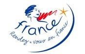 B Wine Tour - Partennaire Atout France