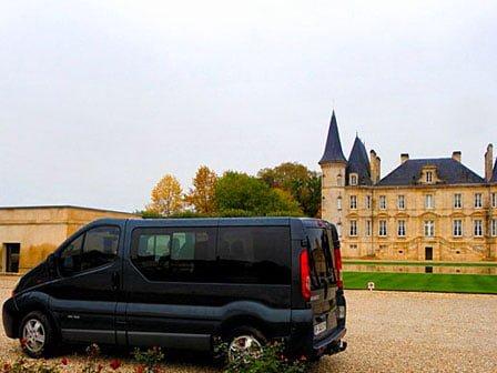 transport-bwinetour